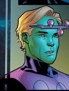 Brainiac 4 Future State 001
