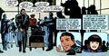 Bruce Wayne 050