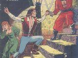 Buccaneers Vol 1 27