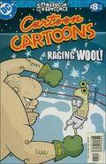 Cartoon Cartoons Vol 1 8