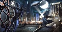 Catwoman IGAU Ending 0001.JPG