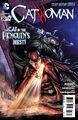 Catwoman Vol 4 20