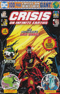 Crisis on Infinite Earths Giant Vol 1 2