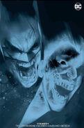 DCeased Vol 1 1 Torpedo Comics Ben Oliver Inverse