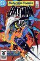 Detective Comics 541