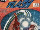 The Flash Vol 2 15