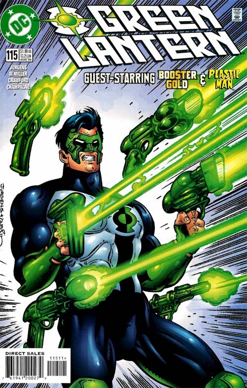 Green Lantern Vol 3 115.jpg