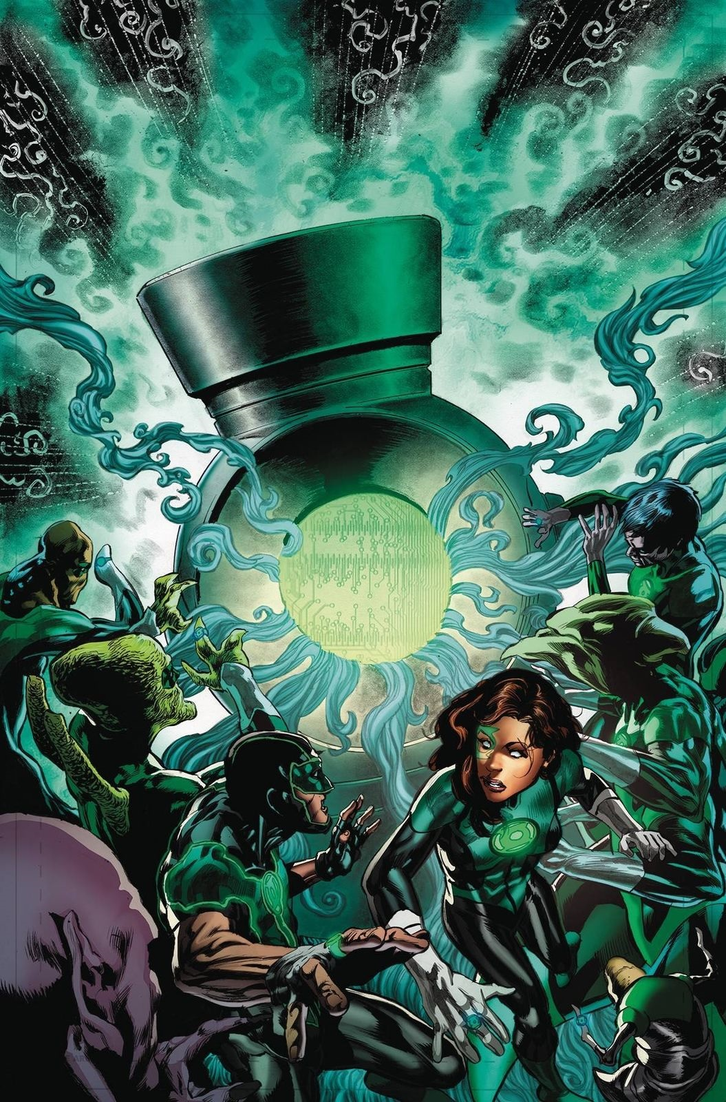 Green Lanterns Vol 1 50 Textless.jpg