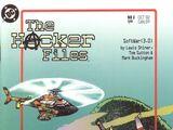 Hacker Files Vol 1 3