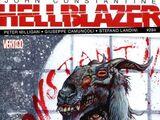 Hellblazer Vol 1 294