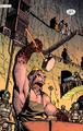 Hephaestus (New Earth) 002