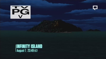 Infinity Island.png