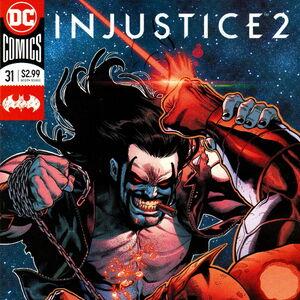 Injustice 2 Vol 1 31.jpg