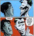 Joker 0096