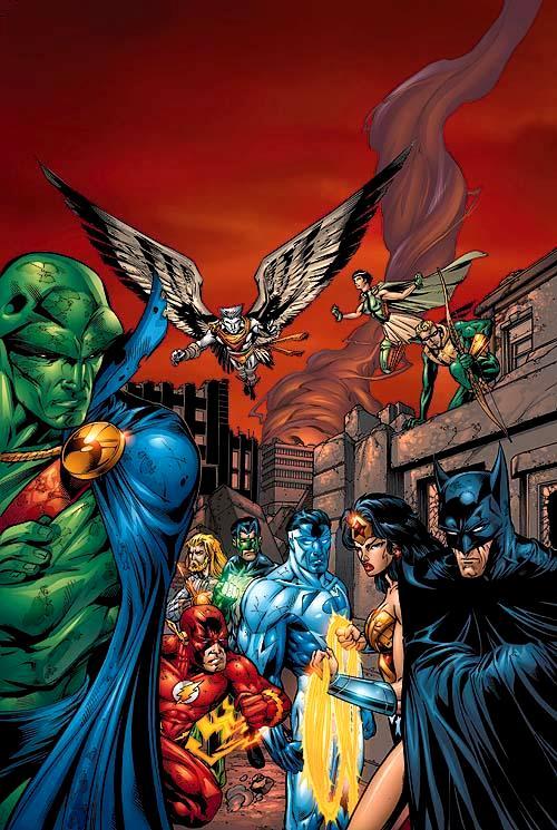Justice League 0054.jpg