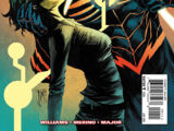 Justice League: The Darkseid War: The Flash Vol 1 1