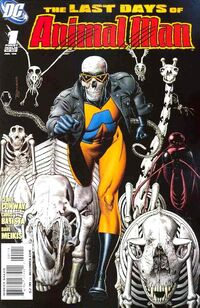Last Days of Animal Man Vol 1 1.jpg