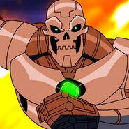 Metallo Superman-Batman 001