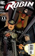 Robin Vol 2 149