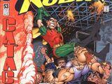 Robin Vol 2 53