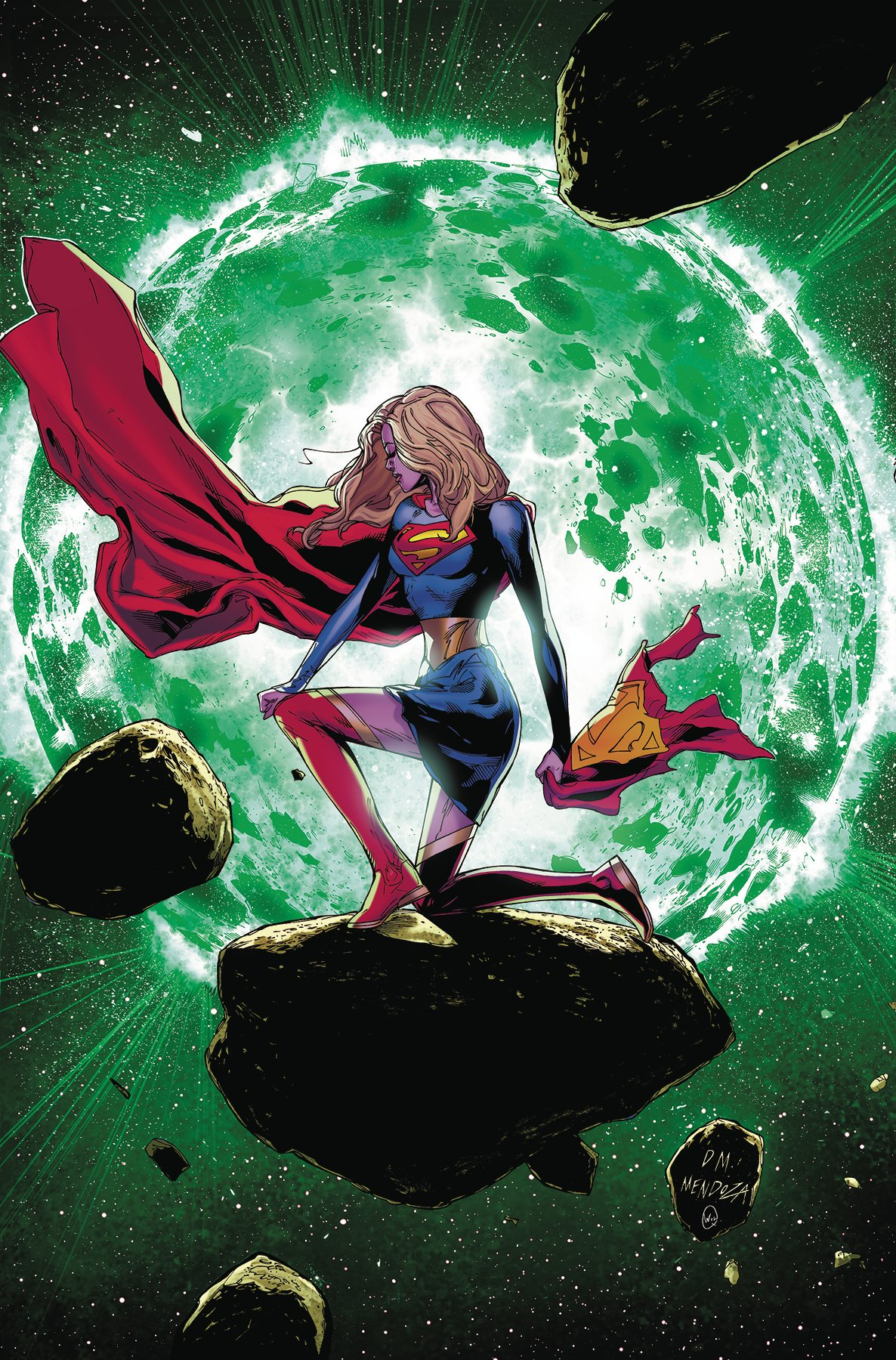 Supergirl Vol 7 25 Textless.jpg