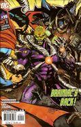 Superman Batman Vol 1 35