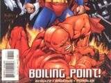 Superman: The Man of Steel Vol 1 131