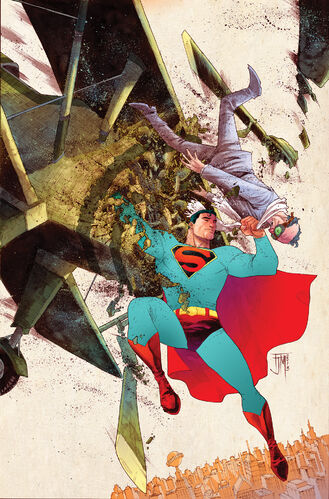 """Textless <!--LINK'"""" 0:1--> Variant"""