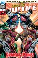 Young Justice Vol 3 17
