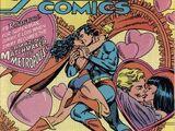 Action Comics Vol 1 568
