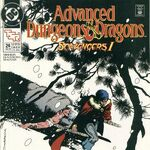 Advanced Dungeons and Dragons Vol 1 24.jpg