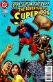 Adventures of Superman Vol 1 541