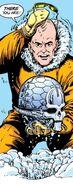 Alexander Luthor Earth-423 0001