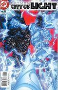 Batman City of Light Vol 1 8