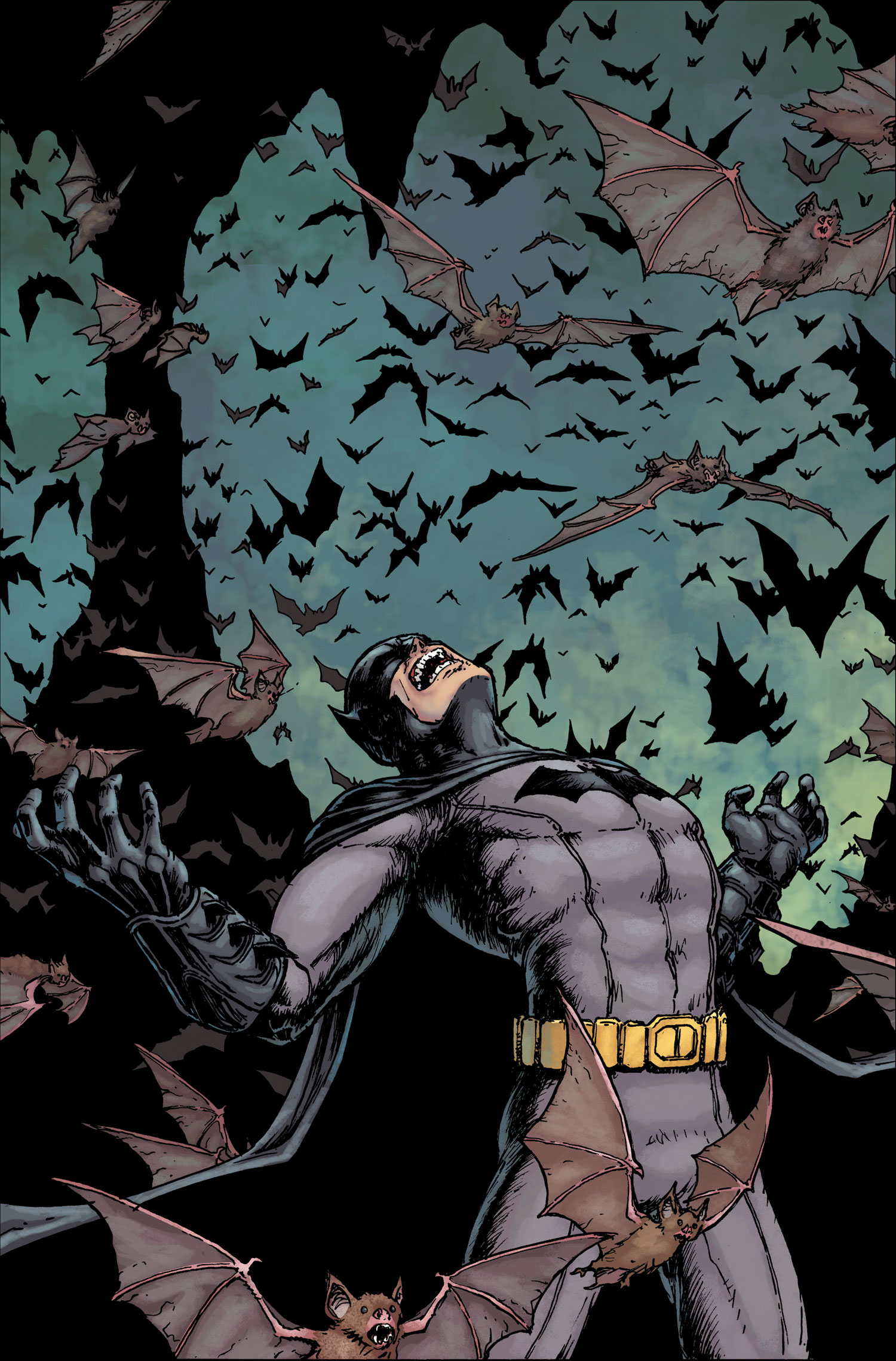 Batman Incorporated Vol 2 12 Textless.jpg
