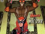 Batwoman Vol 2 26