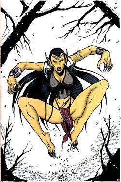 Catwoman Last Man 001.jpg