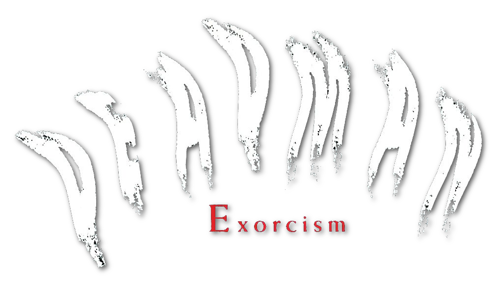Deadman: Exorcism Vol 1