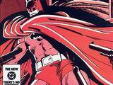Detective Comics Vol 1 546