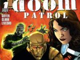 Doom Patrol Vol 5 1
