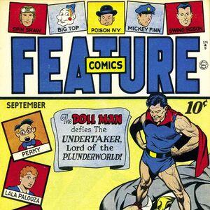Feature Comics Vol 1 91.jpg
