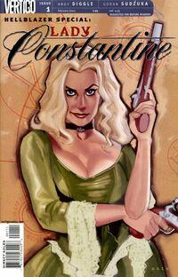 Hellblazer Lady Constantine Vol 1 1.jpg
