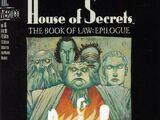 House of Secrets Vol 2 16