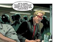 Jason Bard Injustice Regime 0001