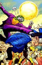 Joker 0109.jpg