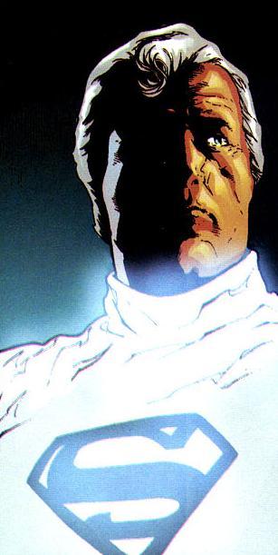 Jor-El (Superman Returns)