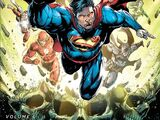 Justice League: Injustice League (Collected)