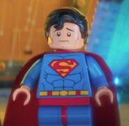 Kal-El The Lego Movie 0001