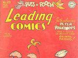 Leading Comics Vol 1 23