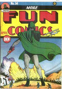 More Fun Comics 54.jpg
